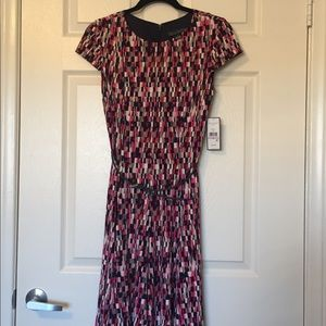 Women's Dress - NEW